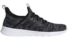adidas Women's Cloudfoam Pure Running Shoe$35.00 (REG $70.00)