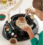 Pottery Wheel$34.99 (REG $69.98)