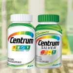 Centrum Adult (200 Count) Multivitamin $8.50 (REG $13.99)