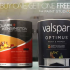 FREE Quart of Easycare UltraPremium Paint at True Value!