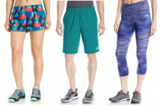 New! 50% Off Select adidas Training Clothing! Prices Start At $10.99!