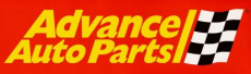 Get Up to $40 off at Advance Auto Parts!