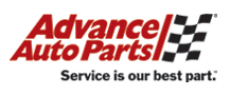 Advance Auto Parts: Get up to $40 off your purchase!