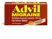Redplum Printable Coupons: Advil, Hefty and more!
