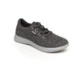 Jambu Men's & Women's Shoes -$12.99(84% Off)