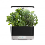 AeroGarden Harvest – Black Pod Kit $69.99(REG$149.95)