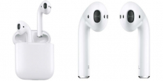 Apple Airpods Wireless Headphones Only $126.65 Shipped!