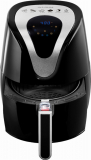 Insignia™ – 3.2L Digital Air Fryer – Black $39.99 (REG$99.99)