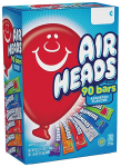 90 ct of Airheads bars on sale for 67¢ per bar