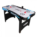 Triumph Sports USA 60-in. Air-Powered Hockey Game only $92.81 Shipped! (Reg. $169.99)