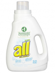 Fred Meyer: All Detergent Only $1.50 + MORE!