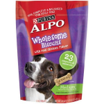 Have a Dog? Save on Alpo Dog Treats With These Printable Coupons!
