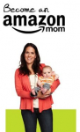 Amazon Mom = Exclusive Coupons, Free 2 Day Shipping + More!