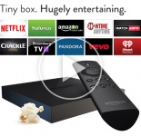 Amazon Fire TV Only $84 Shipped (Reg. $99!)