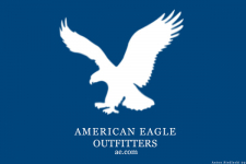 AMERICAN EAGLE: UP TO 70% OFF CLEARANCE  Fresh for spring! New styles added!