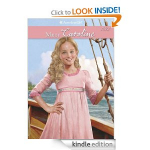 American Girl Doll Ebooks Only $1.99 Each! HURRY!