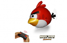 Angry Birds Air Swimmers Turbo Only $8 (Reg. $49)!