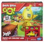 New $5.00 Angry Birds Game Coupon = $5.00 at Toys R Us!