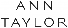 Ann Taylor All Clothing Sale: Tops, Dresses, Accessories Extra 70% Off