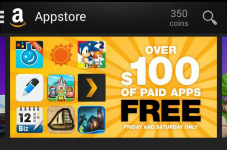 HOT! Over $100 in Popular Apps for FREE! TODAY ONLY