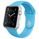 HOT! Save $100 on All Apple Watches! Prices Start at Just $249!