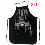 Darth Vader Cooking Apron only $7.19 Shipped!