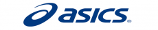 Save Up to 60% Off On Select Products at ASICS