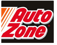 Rare Coupon: Save $5 Off a $25 Purchase at Auto Zone!