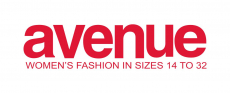 avenue: FLASH SALE! EXTRA 50% OFF CLEARANCE