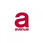 AVENUE: 50% OFF NEW STYLES FLASH SALE!