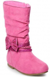 Jumping Beans® Sahara Toddler Girls' Tall Boots $19.99 (REG $44.99)