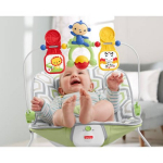 Fisher-Price Baby's Bouncer on sale for $20!