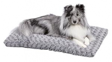 MidWest Homes for Pets Deluxe Pet Beds $13.99 (REG $28.99)