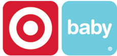 FREE $5 Target Gift Card w/ $25 Baby Products Purchase!