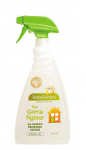 BOGO On BabyGanics at Babies R Us! As Low As $1.50 Each!