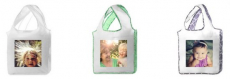 FREE Reusable Shopping Bag from Shutterfly!- Just Pay Shipping!