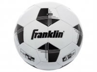 Franklin Sports Soccer Balls Only $3.93 + FREE Pickup!