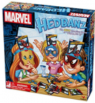 Marvel Hedbanz Board Game Only $10.86 Shipped!