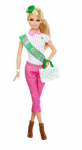 Barbie Loves Girl Scouts Doll for Only $6.49 (Reg. $12.99) + More!