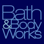 Bath & Body Works: 4 Lotions For $11 Shipped!