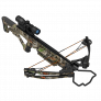 Wildgame Innovations XB370 Compound Crossbow -$139.66(54% Off)