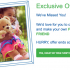 $5 Off Halloween Costume Purchase at Melissa & Doug + More!
