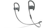 Beats Powerbeats3 Wireless Earphones Only $85.49 Shipped!