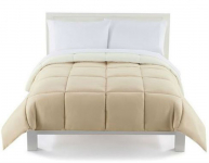 Sale on Big One Comforter Just $31.99/Each (Reg $120)
