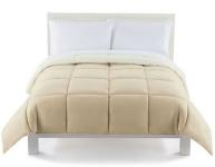 Sale onBig One Comforter Just $31.99/Each (Reg $120)