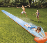 H2OGO! Single Water Slide $7.97 (REG $9.96)