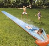 H2OGO! Single Water Slide$7.97 (REG $9.96)