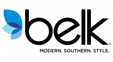 Up to 75% Off Belk Clearance Items