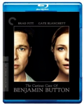 Curious Case Of Benjamin Button on Blu-ray for Only $5 Shipped!