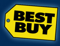 Best Buy Black Friday Deals!